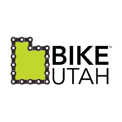 move utah, bike utah