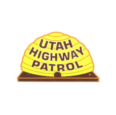 move utah, utah highway patrol